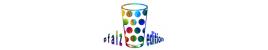 Pfalz Edition, Online Shop für Pfälzer Artikel