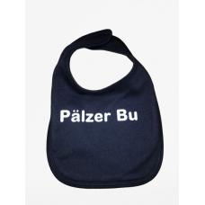 Pälzer Bu Babylatz NAVY 100% Baumwolle