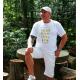 Pfälzer T-Shirts Herren