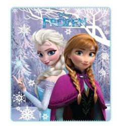 Frozen die Eiskönigin